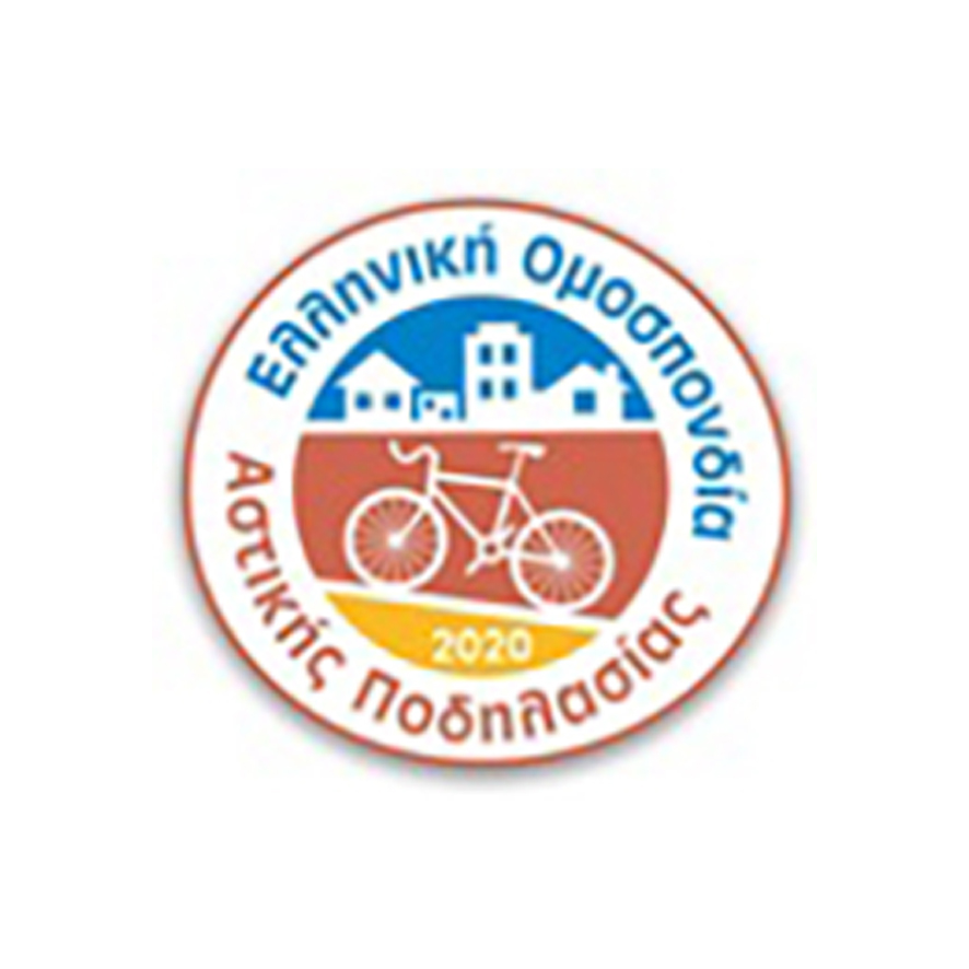 elliniki omospondia logo